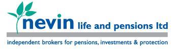 Brokers Logo